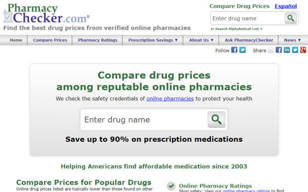 pharmacychecker.png