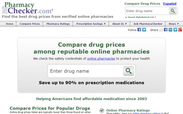 pharmacychecker.png