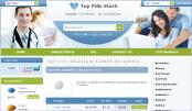 toppillsstock
