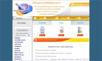 Pharmarxdirect