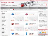 canadian pharmacy1