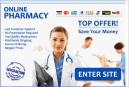 pillsmarketshopnet