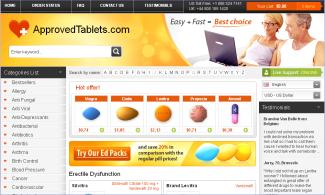 pillsmarketshopnet2