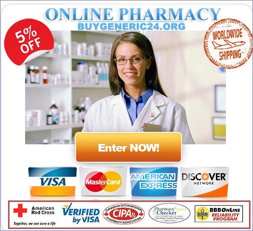 Coupons for 4rx pharmacy