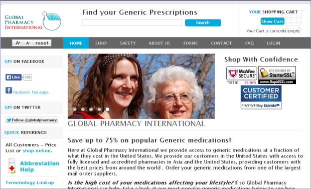 globalpharmacyintl