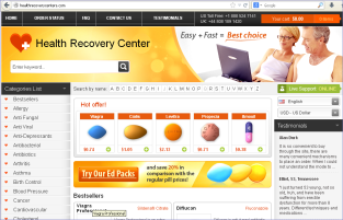 healrecoverycenters