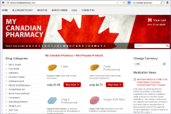 newmycanadianpharmacy3