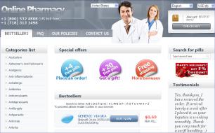 newmycanadianpharmacy5