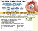 Online Medication