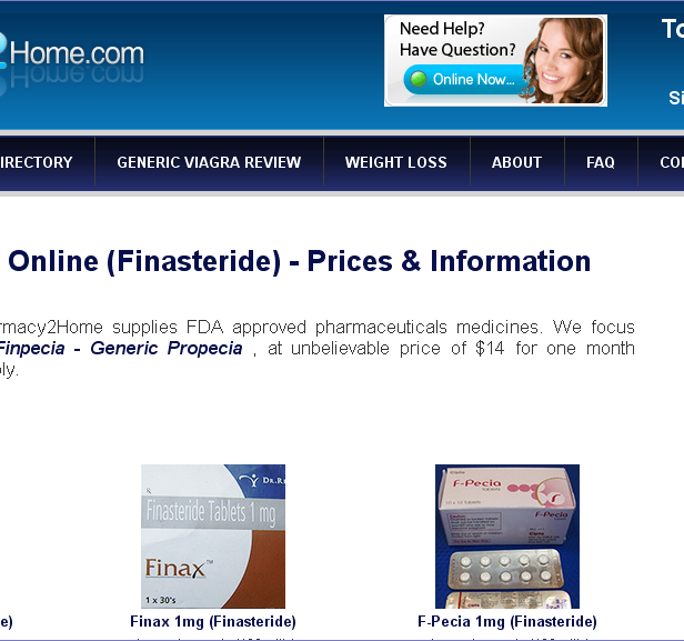 pharmacy2home-com