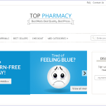 Top-pharmacy