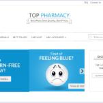 Top-pharmacy
