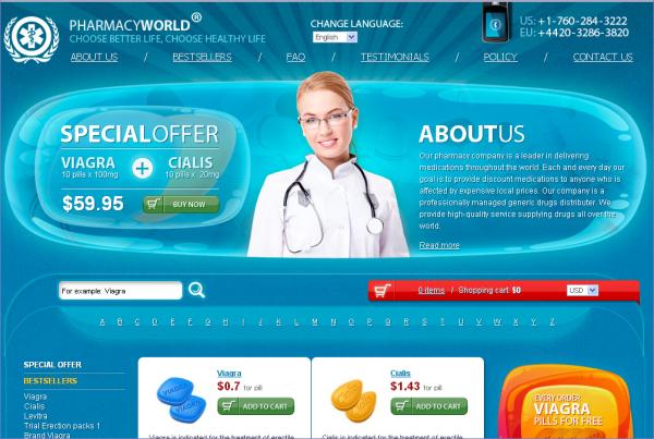 top-pills-online