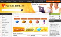 approvedtablets