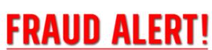 Logo_Fraudalert