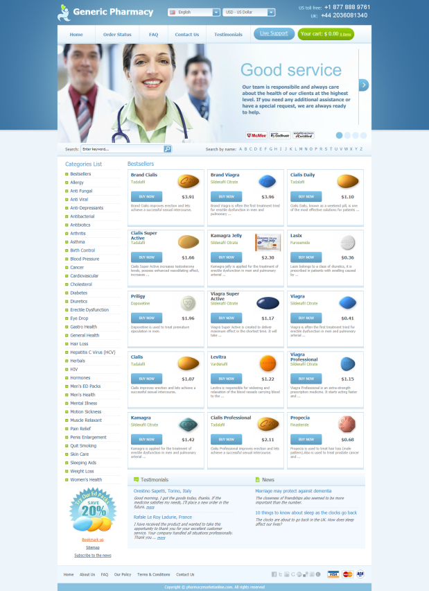 screencapture-pharmacymarketonline-1509303480364.png